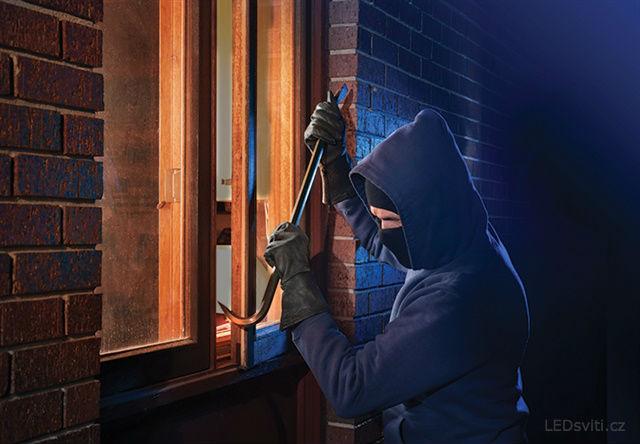 Zloděj-LEDsviti