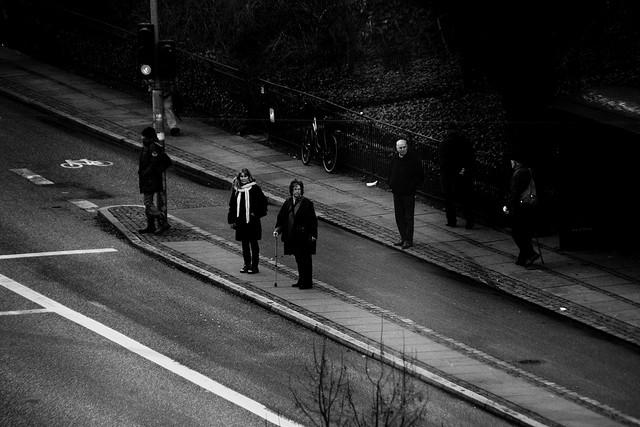 autobusova-zastavka-kodan
