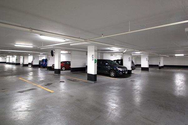 garaze-led-zarivky