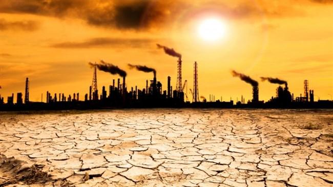 globalni-oteplovani
