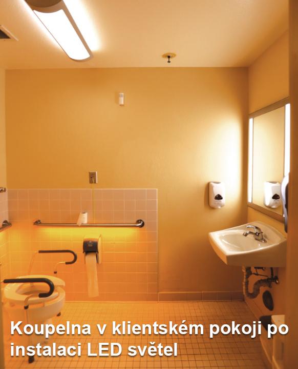 koupelna-v-klientskem-pokoji-po-instalaci-led-svetel