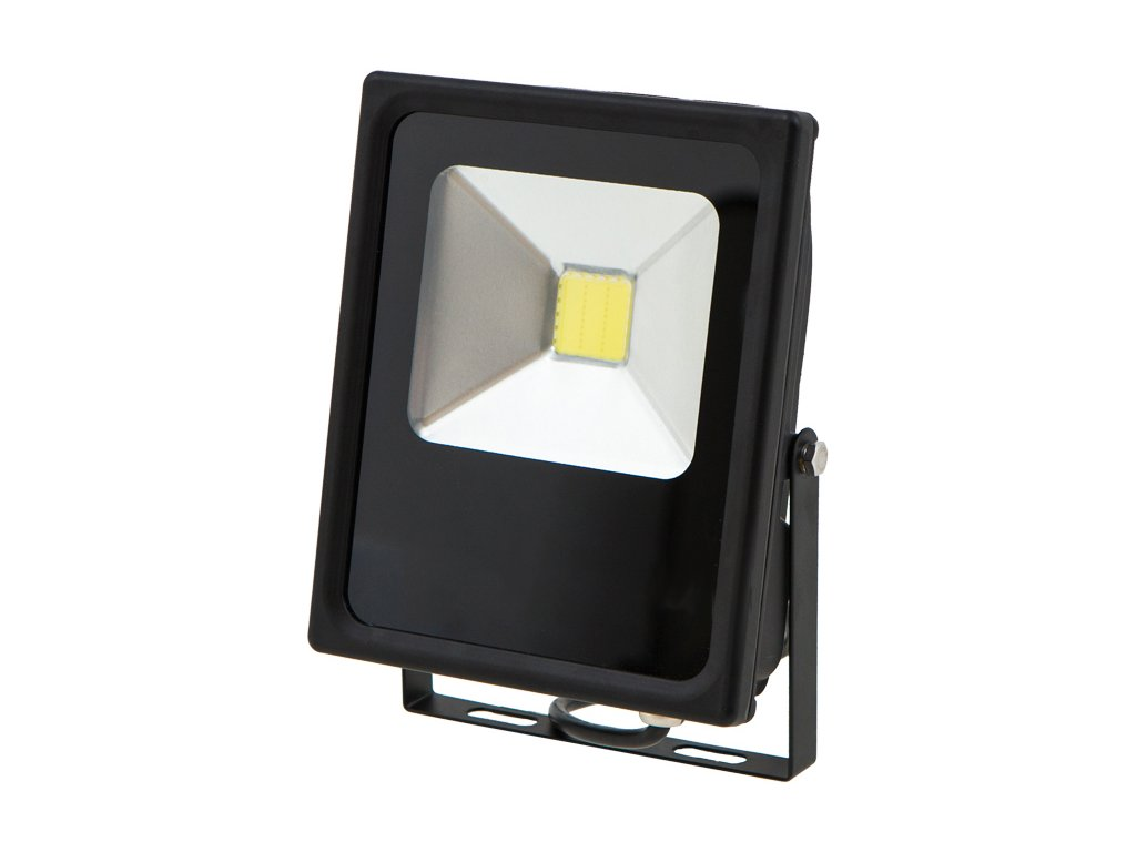 led-reflektor-cerne