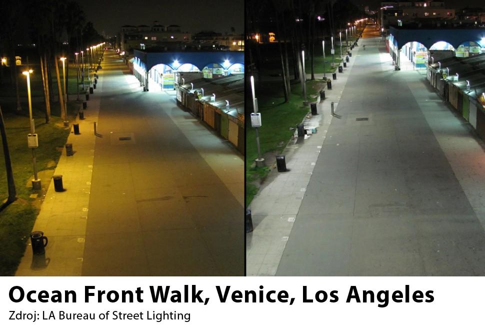 led-verejne-osvetleni-la-ocean-front-walk