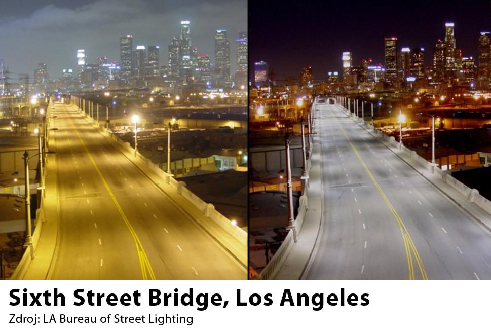 led-verejne-osvetleni-la-sixth-street-bridge