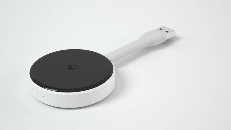 li-fi-usb-adapter