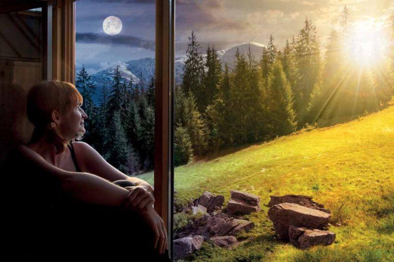 o-svetle-a-tme-slunce-mesic-vyhled-do-krajiny-lenka-maierova