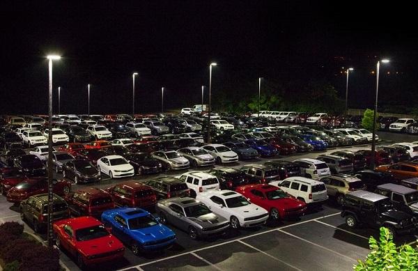 parkoviste-verejne-led