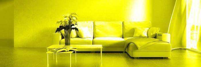 žluté stránky