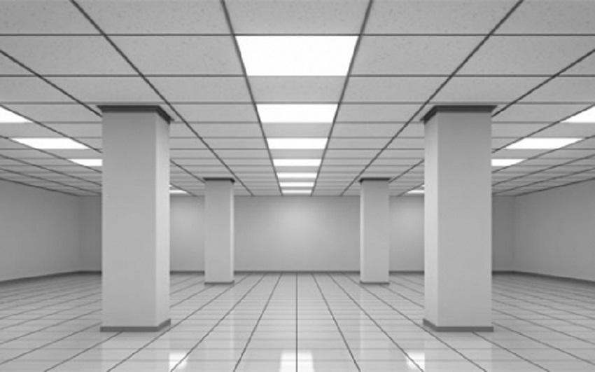 stropni-podhledova-led-panely