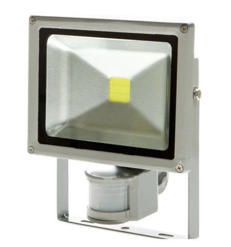 Venkovní světla LEDsviti.cz
