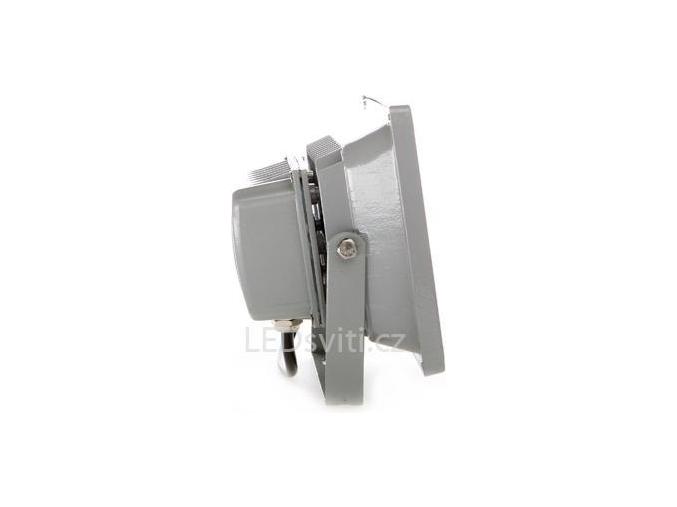 LED reflektor 24V AC/DC 20W denní bílá