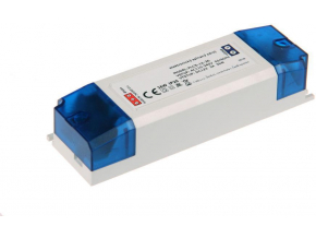 LED zdroj PLCS 12V 36W IP20 vnitřní