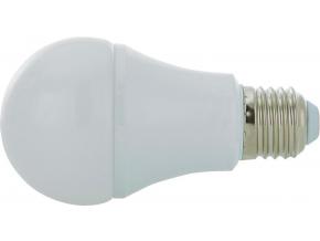 LED žárovka E27 A60 13W Daisy HP Daisy teplá bílá
