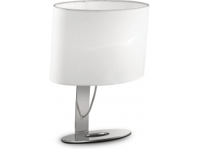 Ideal lux LED Desiree small lampa stolní 5W 074870