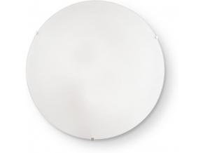 Ideal lux LED Simply nástěnné svítidlo 2x5W 007977