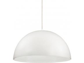 Ideal lux LED Don small závěsné svítidlo 5W 103112