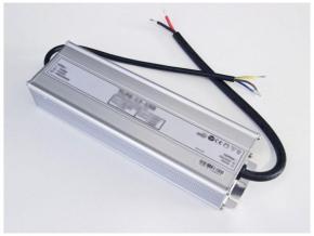 Zdroj 0-10V k průmyslovému svítidlu 300W IP67 voděodolný