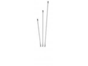 LED zářivková trubice DAISY LED T8 II -860-18W/120cm studená bílá
