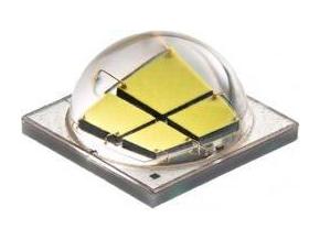 LED pracovní světlo 72W BAR 10-30V