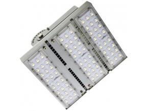LED halové osvětlení 150W denní bílá Thin