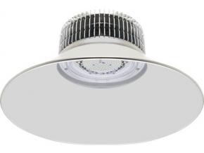 LED průmyslové osvětlení 200W SMD denní bílá Economy