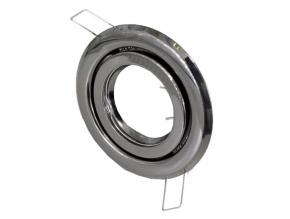 Podhledový rámeček R55 C chrom
