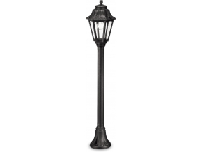 Ideal lux LED Anna small lampa stojací 5W 101514