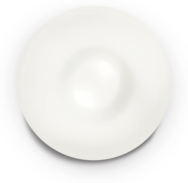 Ideal lux LED Glory d40 nástenné svietidlo 2x5W 101132