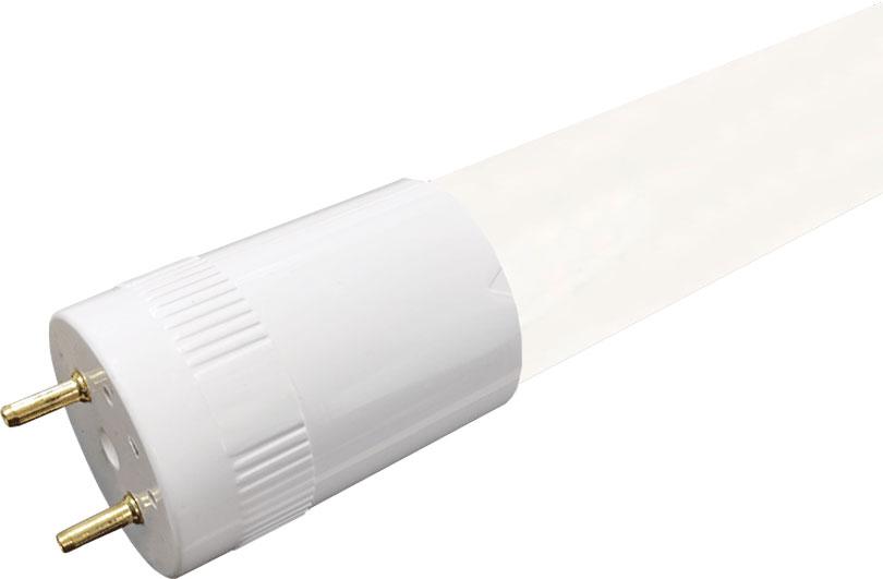 DAISY LED T8 II -840-18W/120cm