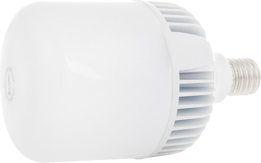 LED žiarovka E40 95W neutrálna biela