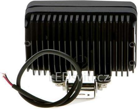LED pracovné svetlo 45W 10-30V